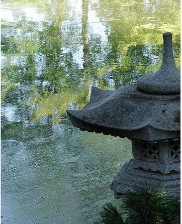 Screen Shot 2012-08-25 at 8.38.13 PM.png