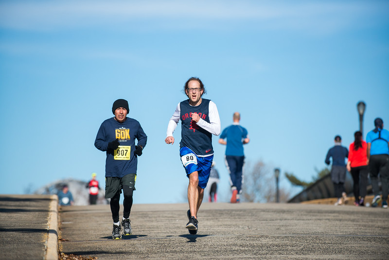 20161204_1 & 4 Mile Race_103.jpg