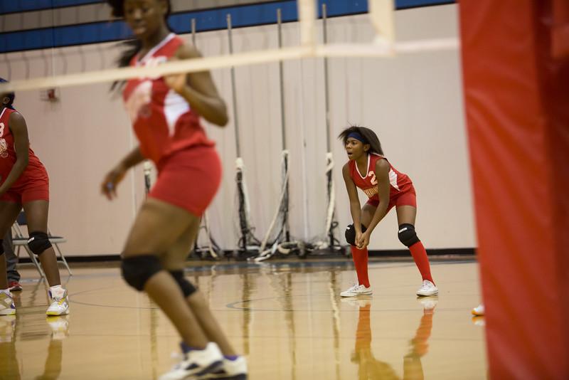 MC Volleyball-8749.jpg