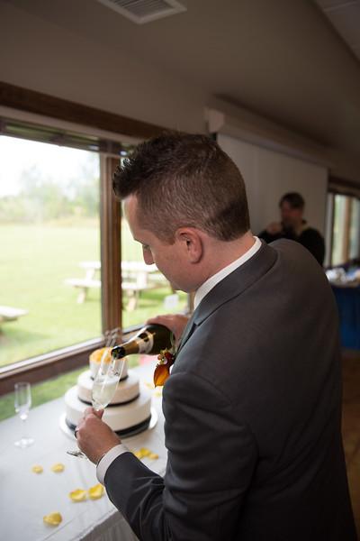 bap_schwarb-wedding_20140906152327PHP_0220