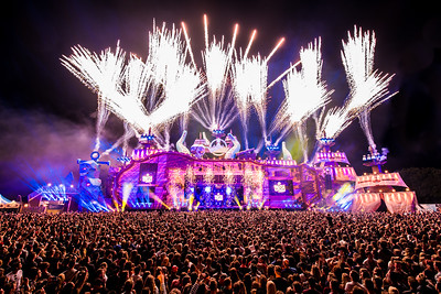 Wish Outdoor 2017