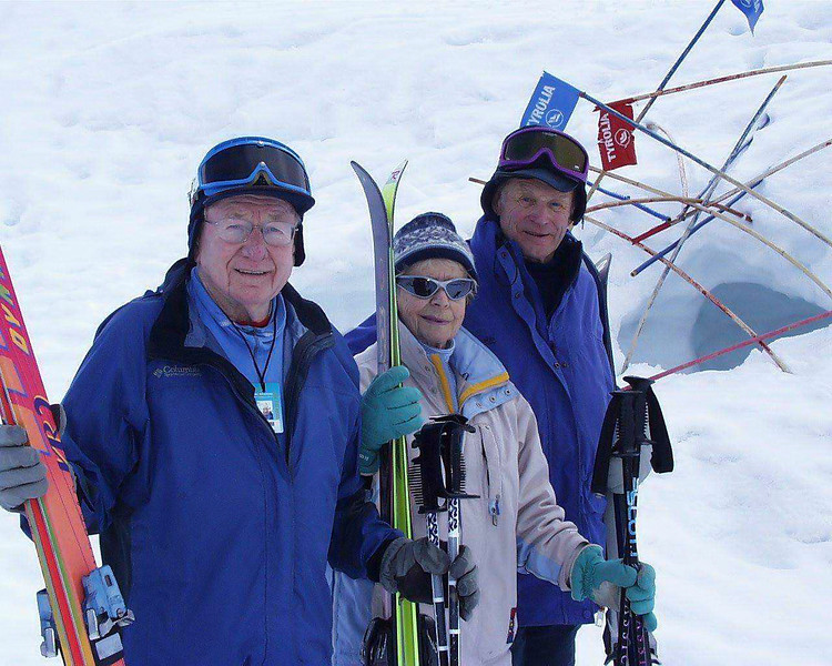 JER Mathews with Parkwood skiers - Copy.jpg