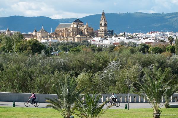 Balcón de Guadalquivir