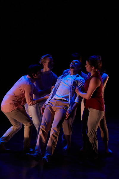Kizuna Dance Tech Rehearsal156.jpg