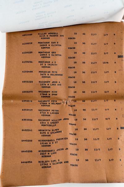 1968 Time Capsule 2020-97.jpg
