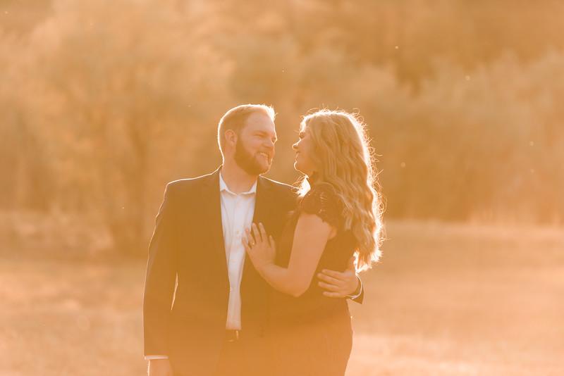 Sean & Erica 10.2019-119.jpg