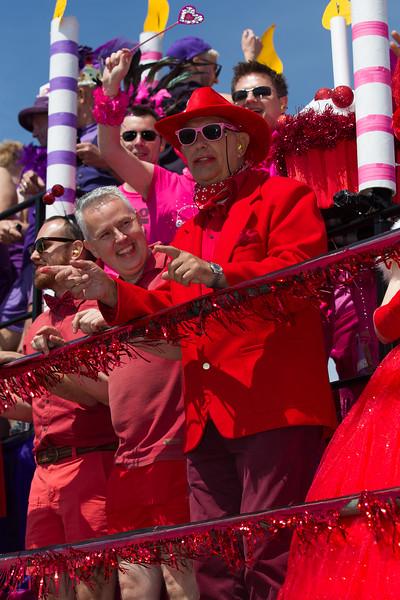 Brighton Pride 2015-151.jpg