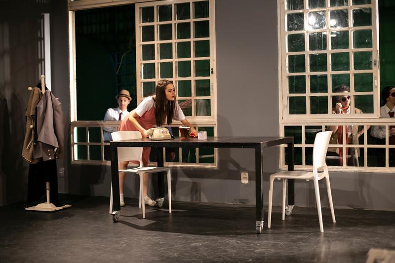 Allan Bravos - Celia Helena - O Beijo no Asfalto-1259.jpg