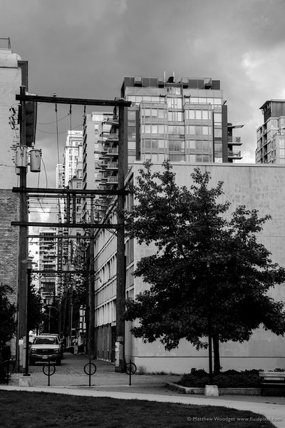 Woodget-140526-0584--black and white, cityscape - CATEGORIES, Vancouver - British Columbia.jpg