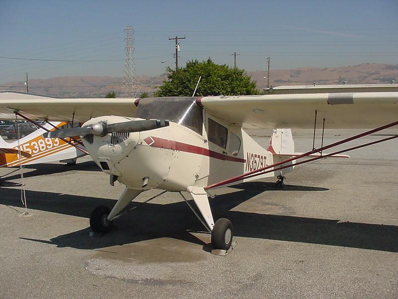 Amelia Reids Taylorcraft 3579T.jpg