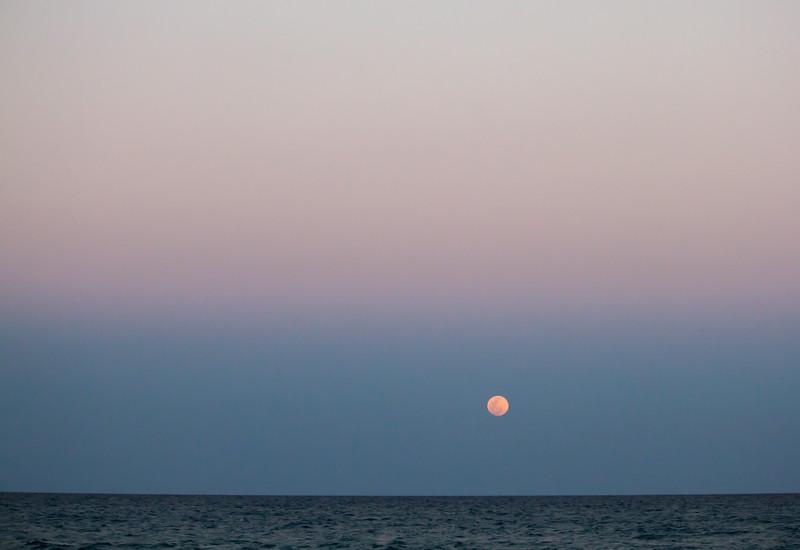 march moonrise