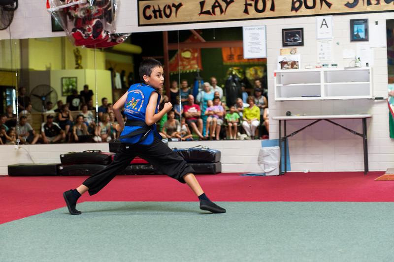 CNY 2014-104.jpg