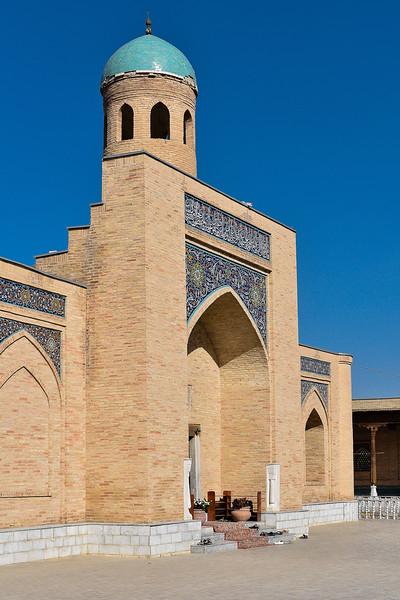 Usbekistan  (689 of 949).JPG