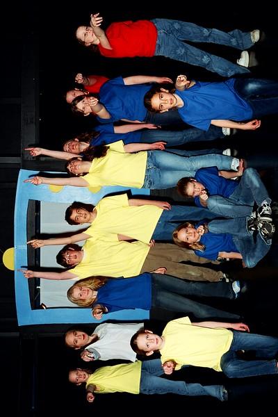 Schoolhouse-Rock-Spring2003-19.JPG
