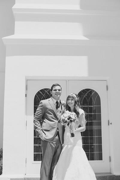 L-Wedding-18.jpg