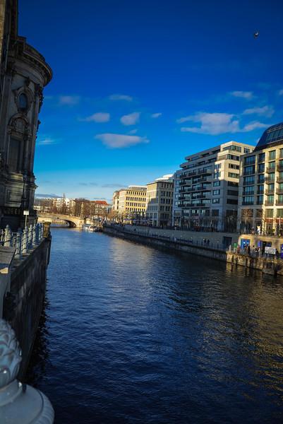 Berlin-163.jpg