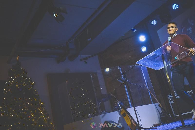 PIC x MUDA Christmas Celebration 20180186.jpg
