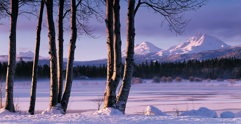 BBR-View-from-lodge-winter-MikeHouka.jpg