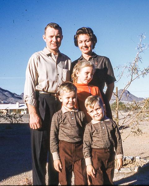 In Phoenix April 1962-7.jpg