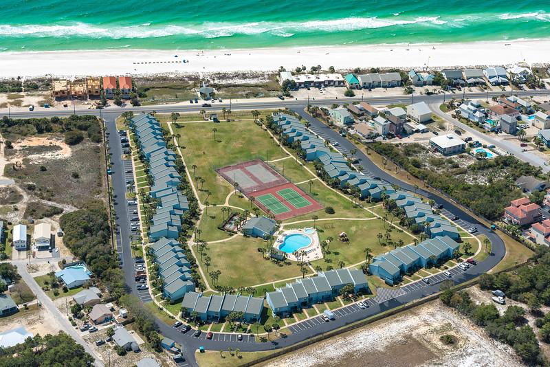 GulfStockPhotography-02201703241214116110.jpg