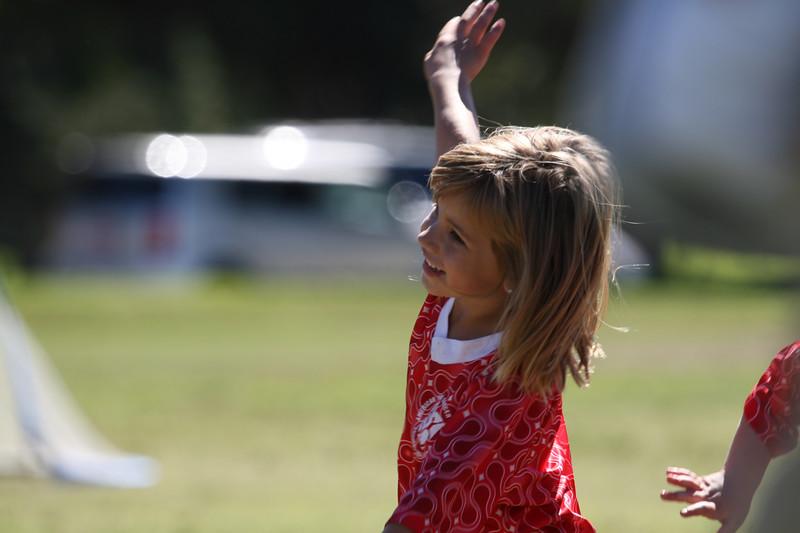 Soccer07Game4_049.JPG