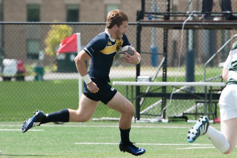 2015 Michigan Academy Rugby vs. Norte Dame 108.jpg