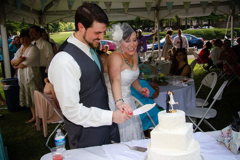kindra-adam-wedding-674.jpg