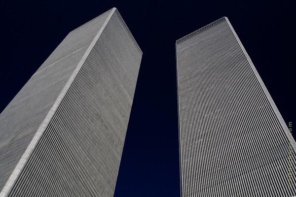 NY Squared