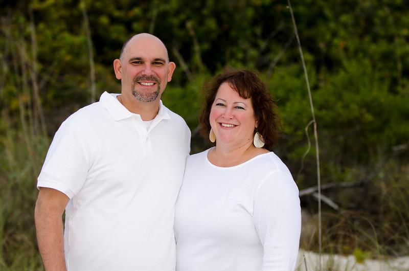 Mary Jo's Family Photos - Barefoot Beach, Fl 154.jpg