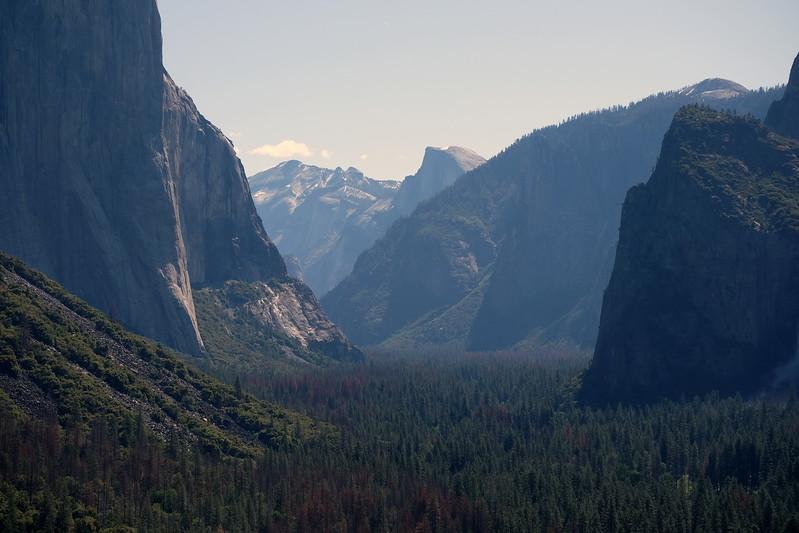 California Day 7 Yosemite 06-01-2017 3.JPG