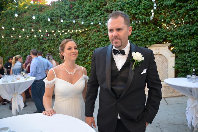 Laura_Chris_wedding-318.jpg