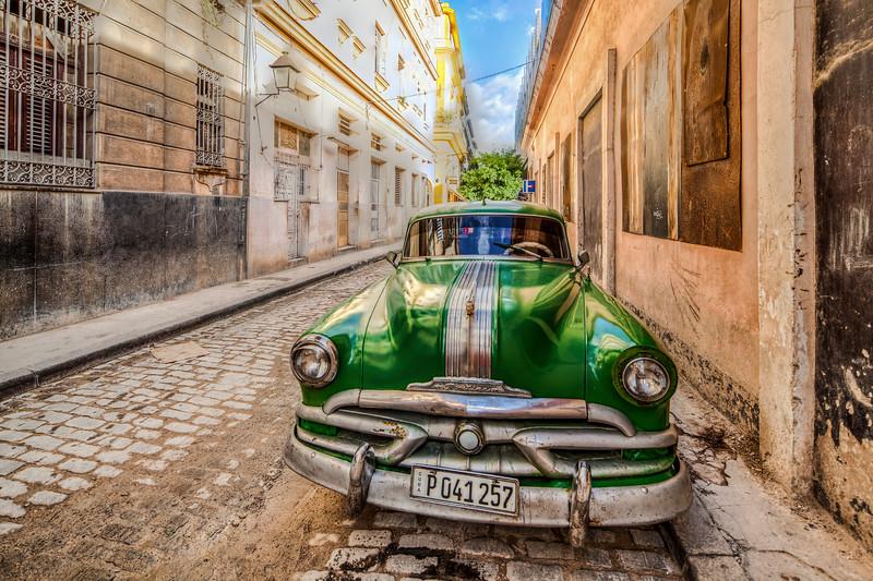 Havana-104.jpg