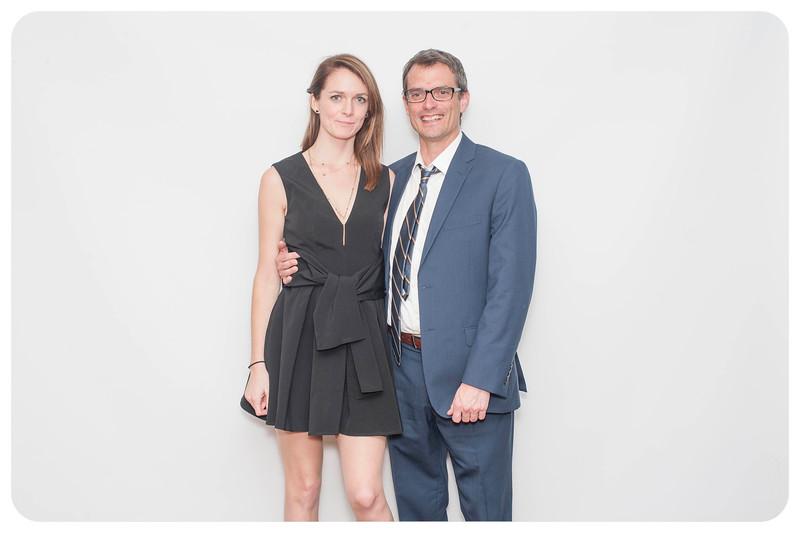 Courtney+Will-Wedding-Photobooth-049.jpg
