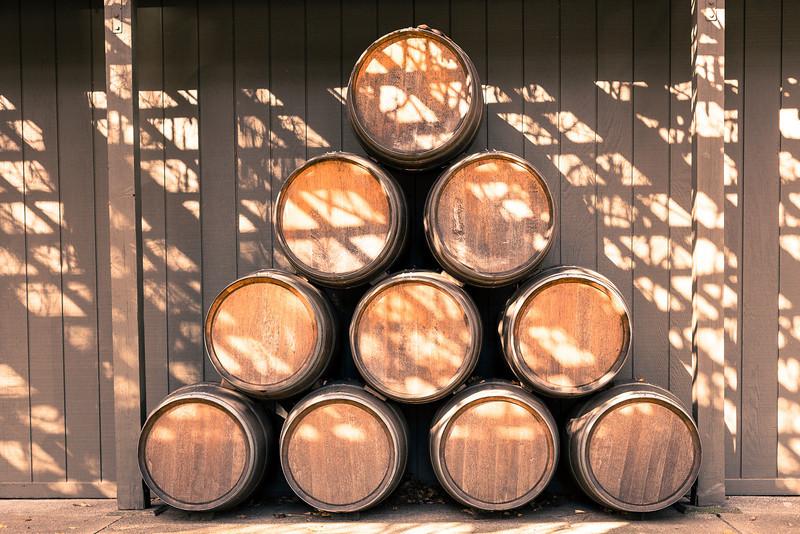 wineries-8742.jpg