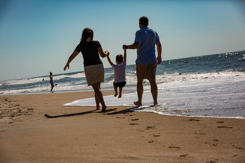 Family photography Surf City NC-361.jpg