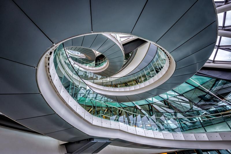City-Hall-3.jpg