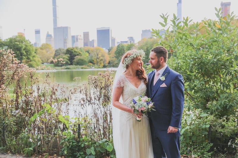 Central Park Wedding - Kevin & Danielle-135.jpg