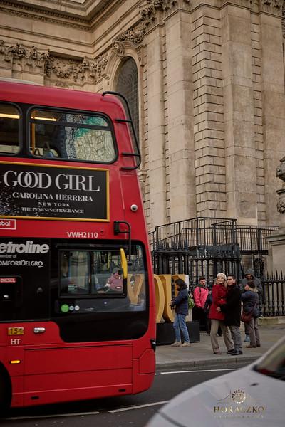 London-engagement-photoshoot 30.jpg