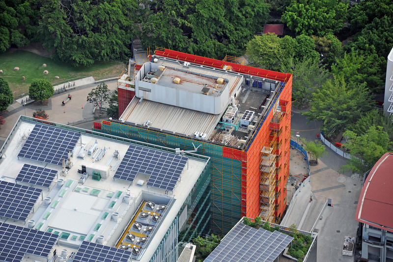QUT L Block_Gardens Point_Aerial_14.2.2013_04.jpg
