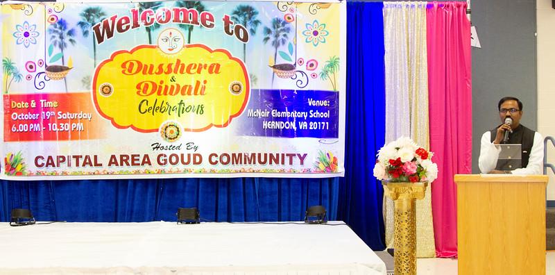 2019 10 Dushara Diwali 167.jpg