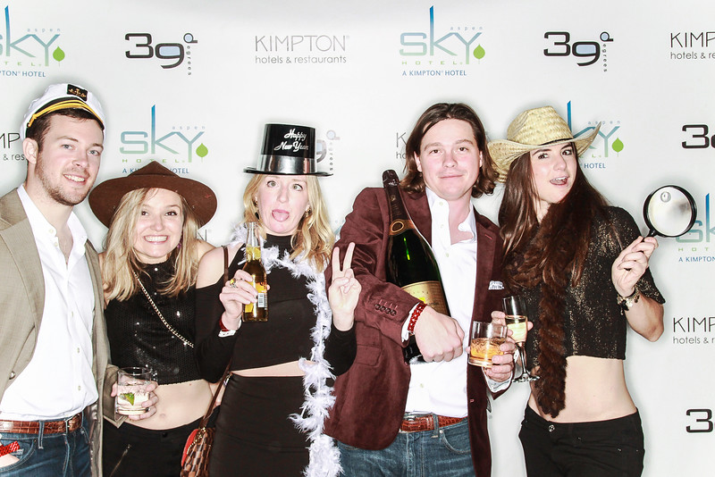 Fear & Loathing New Years Eve At The Sky Hotel In Aspen-Photo Booth Rental-SocialLightPhoto.com-445.jpg