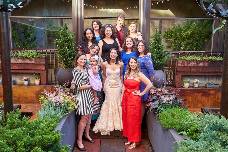 James_Celine Wedding 0949.jpg