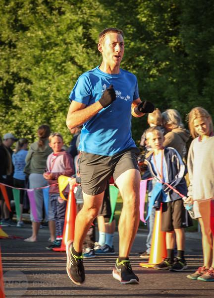 20160905_wellsville_founders_day_run_1230.jpg