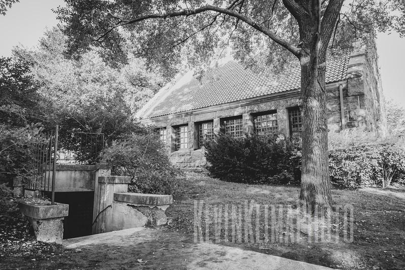 Graceland110218-249.jpg