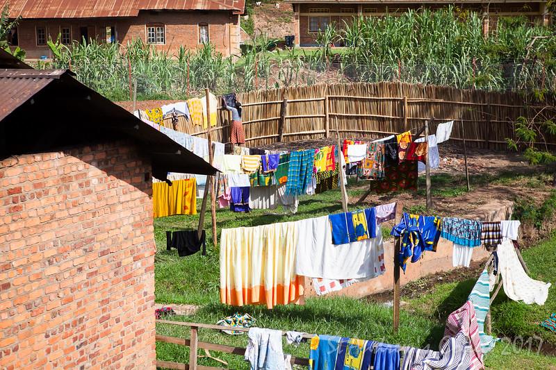 Uganda 17 (180 of 359).jpg