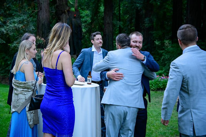Neelam_and_Matt_Nestldown_Wedding-1593.jpg