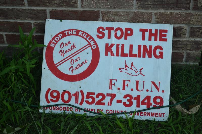 stop-the-killing-016_14391071691_o.jpg