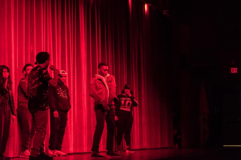 20170420-Talent show-91.jpg
