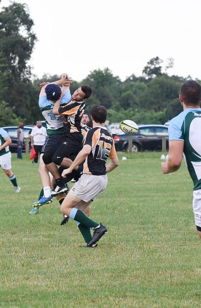 Tulane Rugby 2016 062.JPG