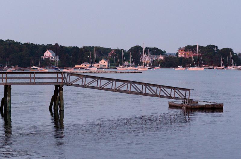 20130818-Maine_trip-3457.jpg